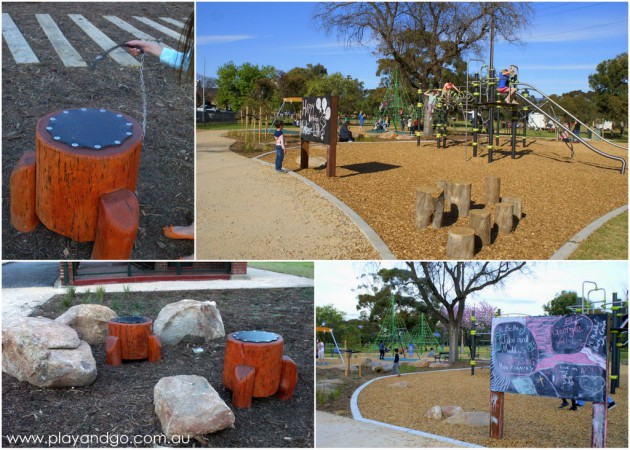 Princess Elizabeth playground (13)