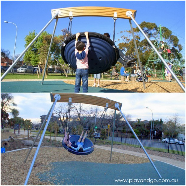 Princess Elizabeth playground (15)