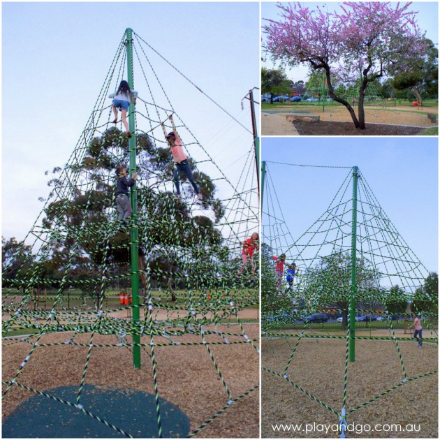 Princess Elizabeth playground (5)