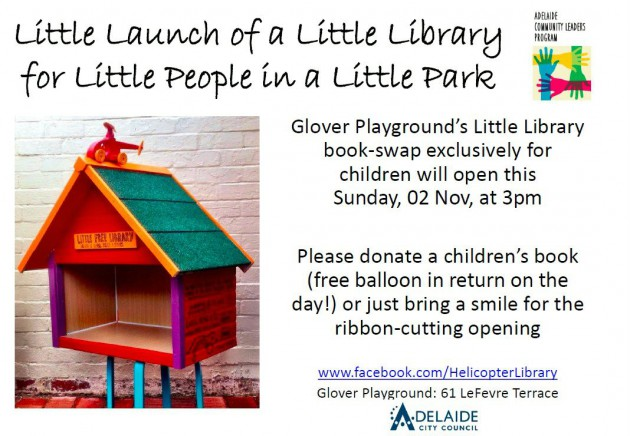 little-people-library-nov2014