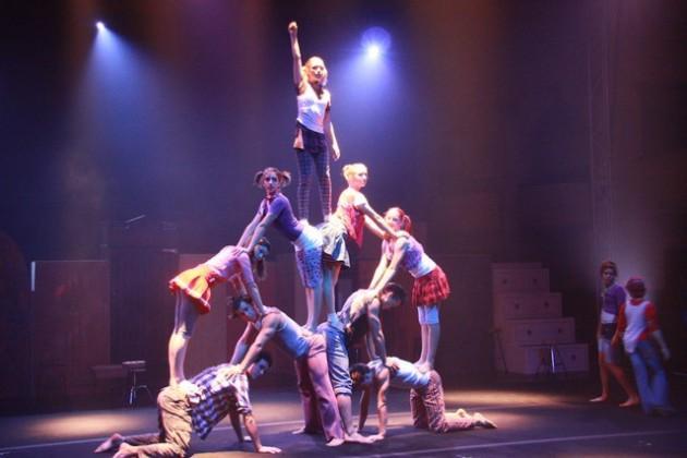 cirkidz-human-pyramid