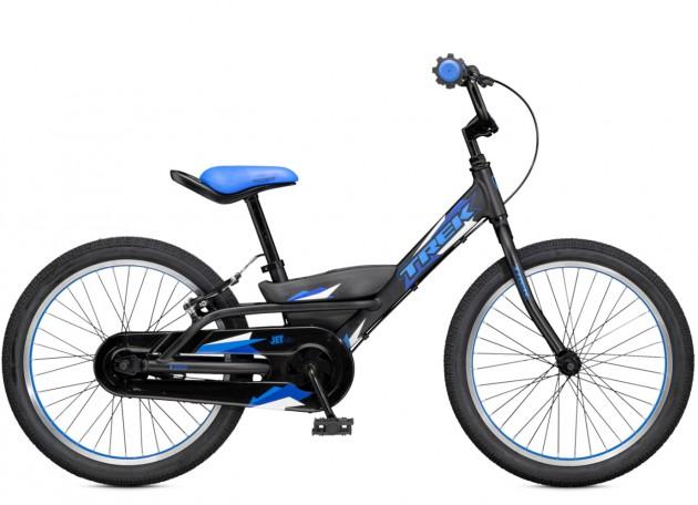 Win A Trek Kid S Bike Register For The Bupa Mini Tour