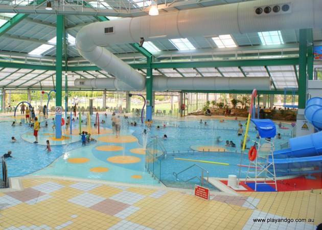 Adelaide-Aquatic-Centre-overview-3.jpg