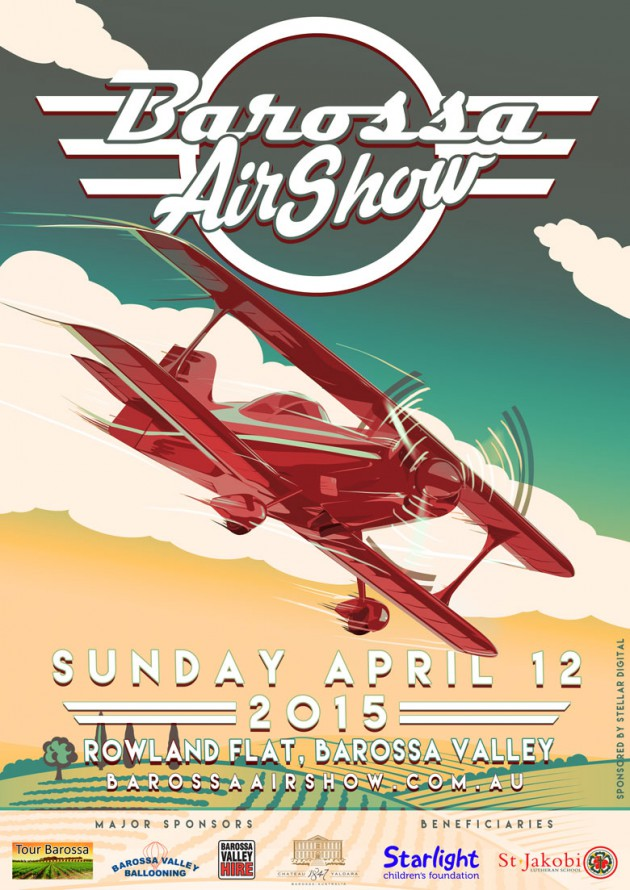 barossa-air-show-2015