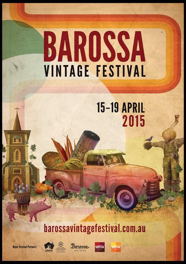 barossa-vintage-fest-2015p