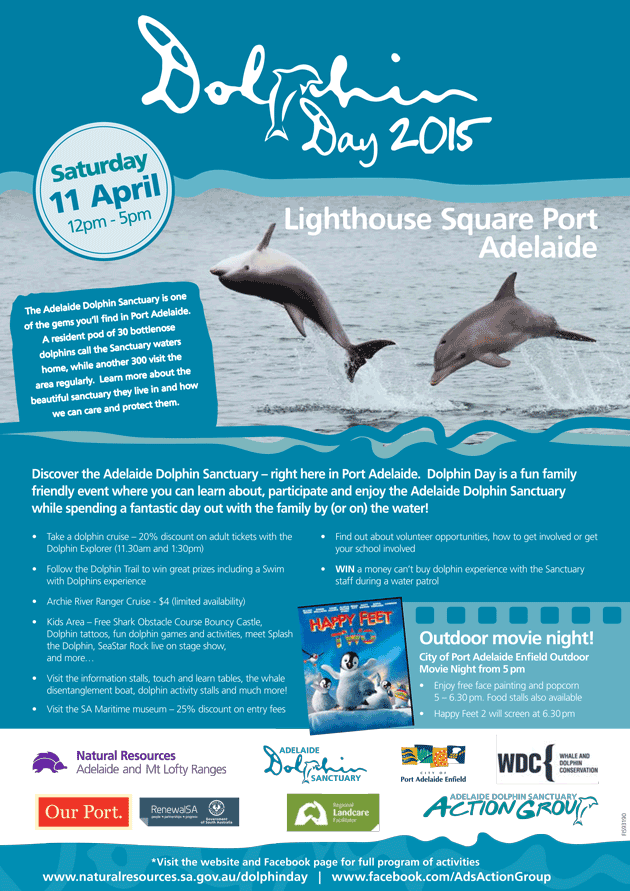 dolphin-day-2015