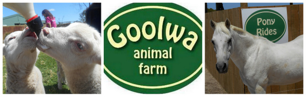 goolwa-animal-farm
