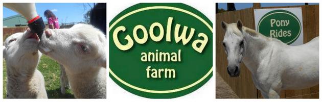 goolwa-animal-farm