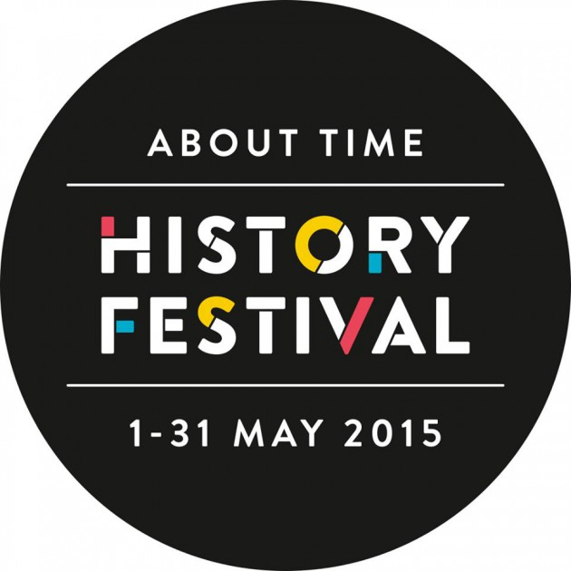 about-time-history-2015