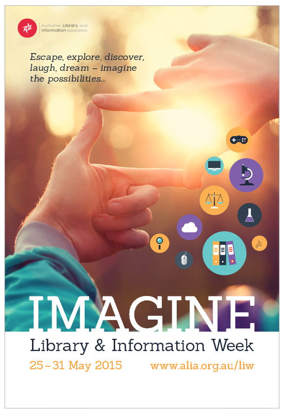 library-info-week-2015