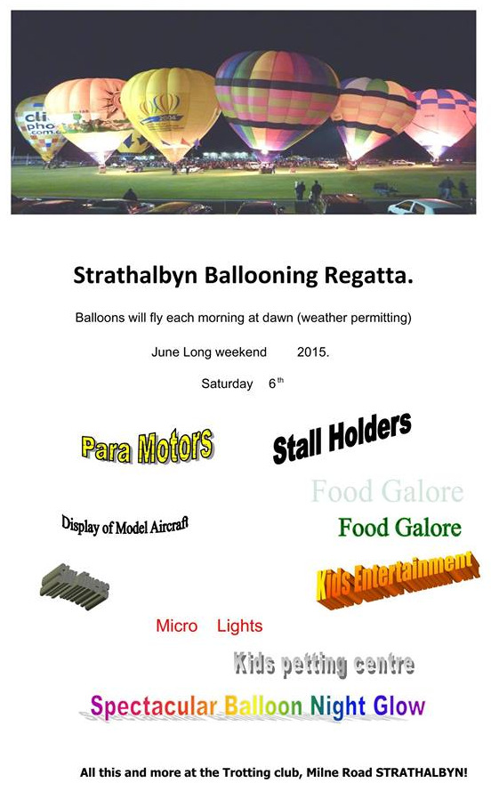 strath-balloon-regatta-2015a