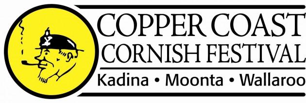copper-coast-cornish-festival