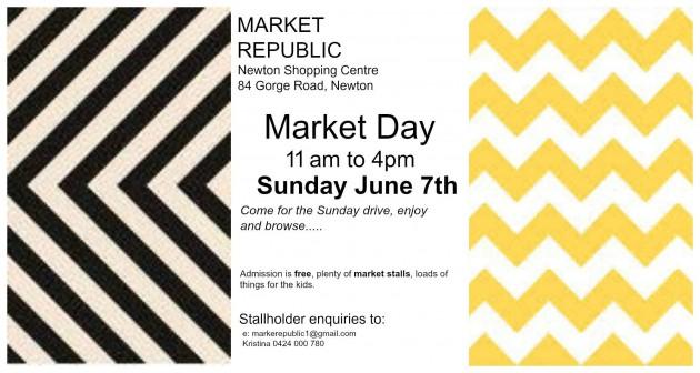 market-republic-june2015
