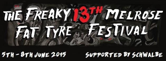 melrose-tyre-fest-june2015
