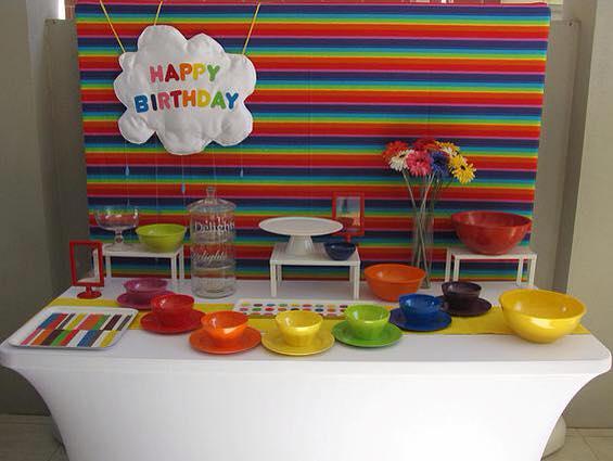 EEFK-rainbow-party1
