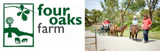 four-oaks-farm-shg