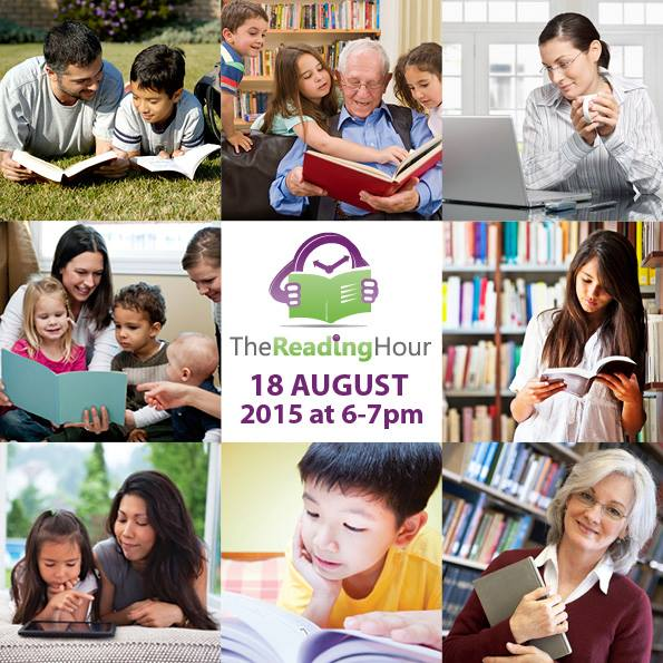 reading-hour-2015b