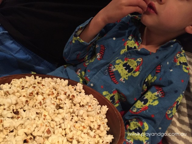 perfect popcorn (1)