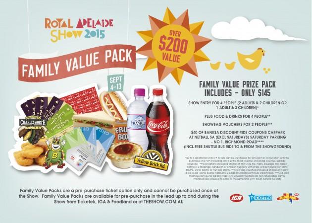 Royal-adelaide-show-Family-value-pack-630x449.jpg