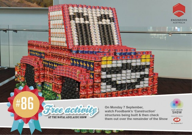 Show-Canstruction-630x444.jpg