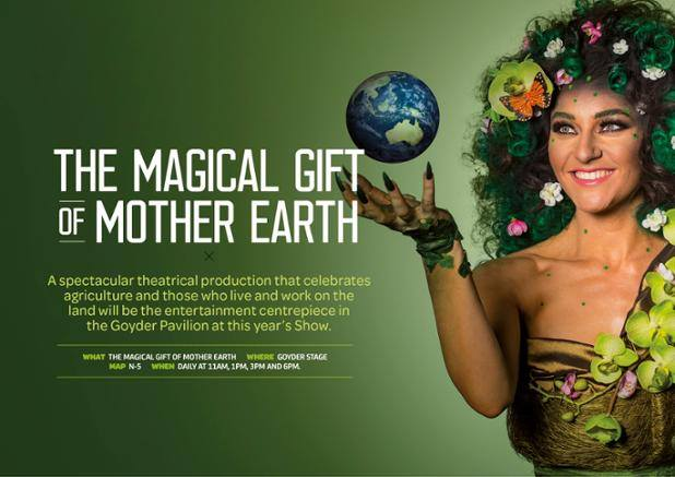 show-mother-earth.jpg
