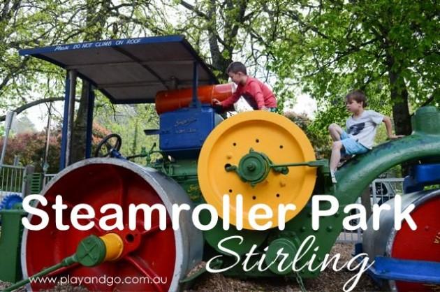 SteamrollerByCathLeo-26