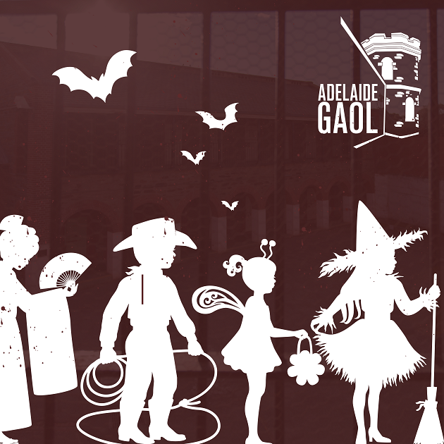 93741-Adelaide-Gaol-Halloween-Web-Image-V4---less-less-text