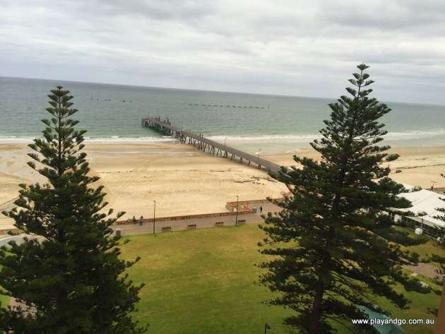 Glenelg Holiday (10)