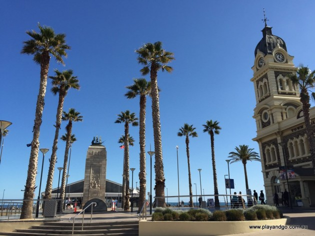 Glenelg Holiday (8)