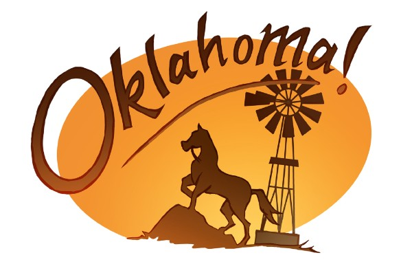 Oklahoma at Four Oaks Farm