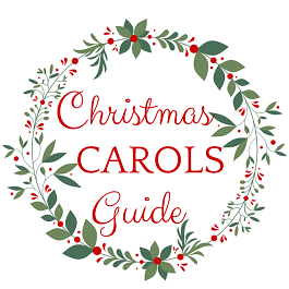 Christmas Carols Guide