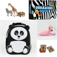 adelaide zoo monarto zoo gift ideas