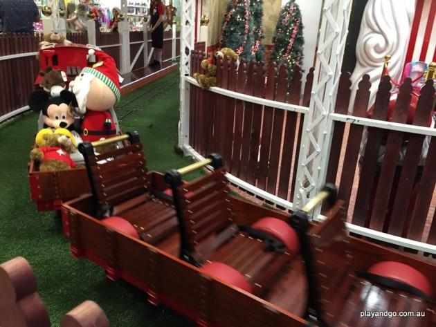 myer opening hours sydney chatswood mall - photo#15