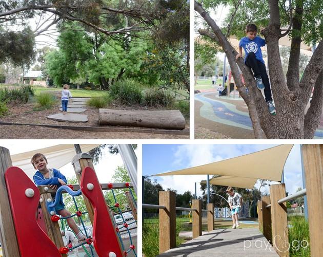 ophanage park1