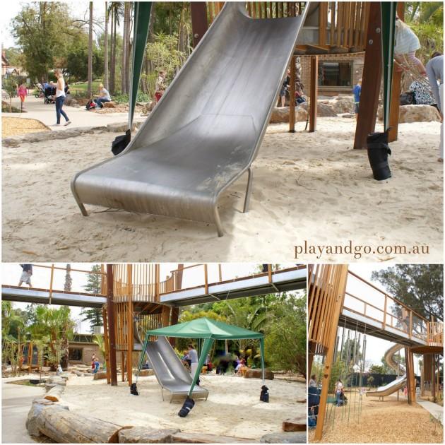 Adelaide Zoo Nature's Playground1 (10)