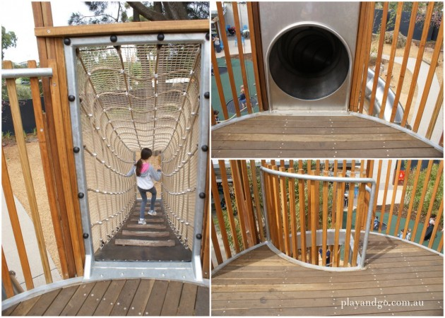 Adelaide Zoo Nature's Playground1 (11)