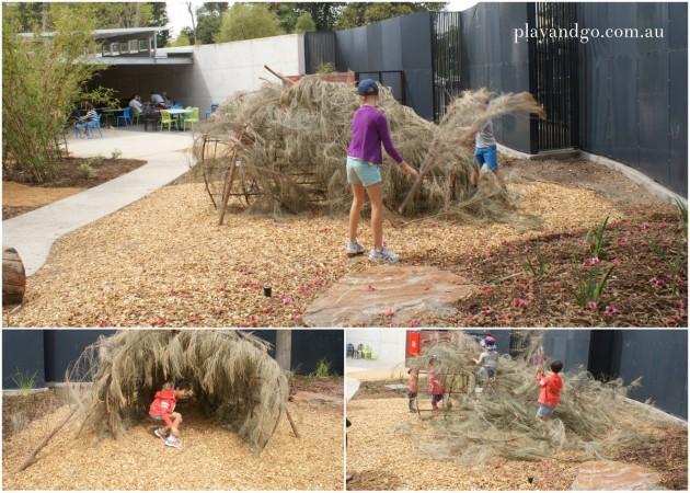 Adelaide Zoo Nature's Playground1 (7)