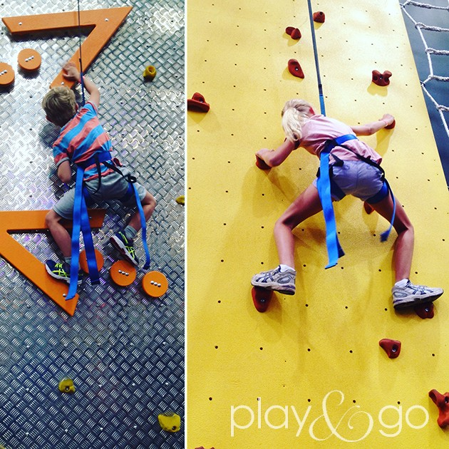 latitude_climb1