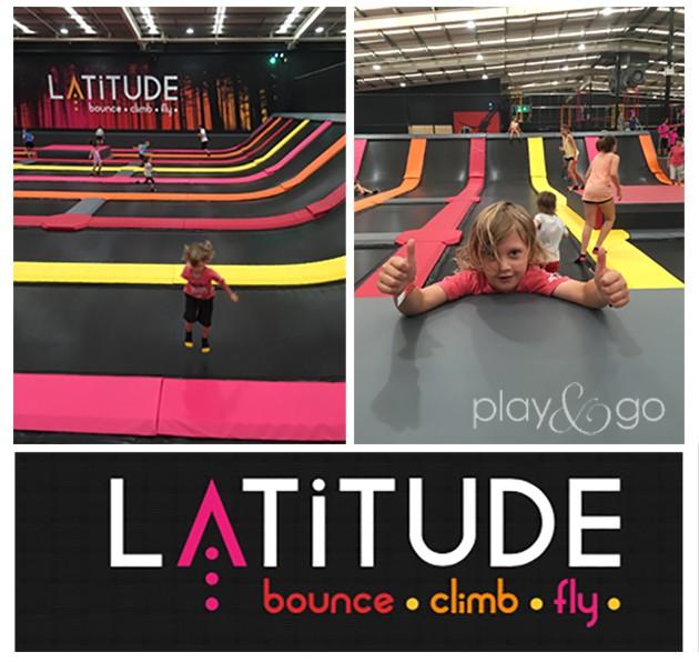 latitude_jump