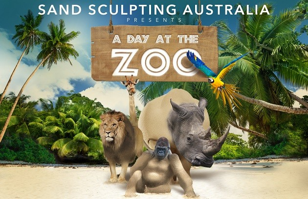 a-day-at-the-zoo-630x409.jpg