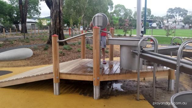 glenunga hub playground (1)