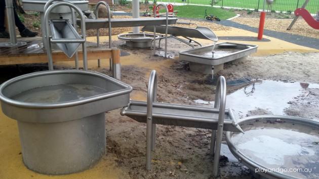 glenunga hub playground (11)