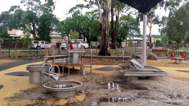 glenunga hub playground (5)