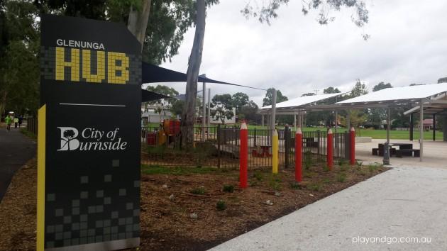 glenunga hub playground (7)