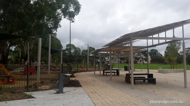 glenunga hub playground (8)