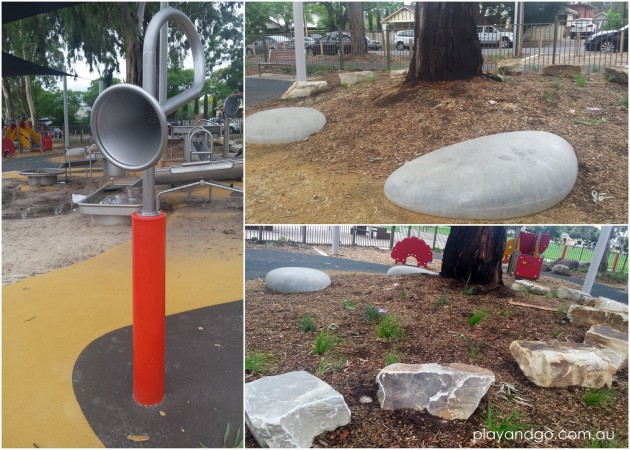 glenunga hub playground collage (2)