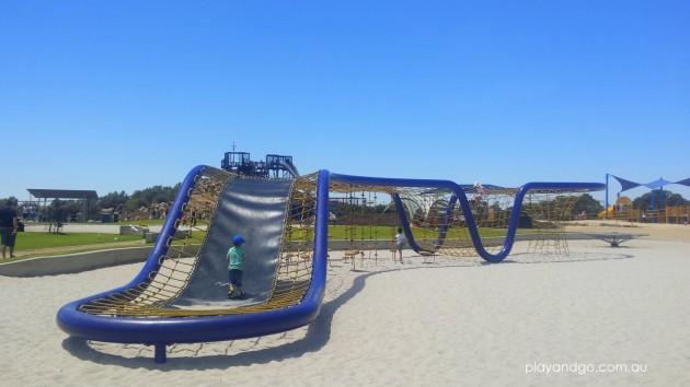 st kilda playground 2016 (10)