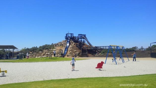 st kilda playground 2016 (11)