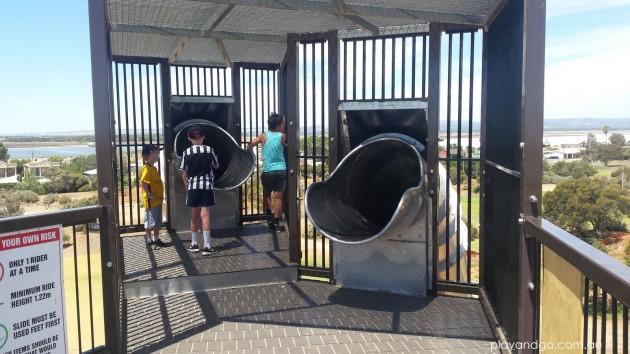 st kilda playground 2016 (13)