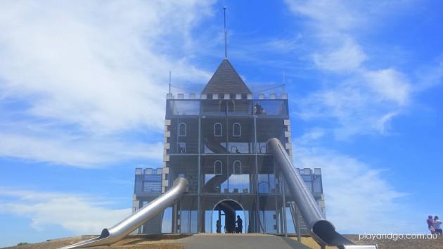 st kilda playground 2016 (8)
